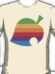 New iLeaf T-Shirt