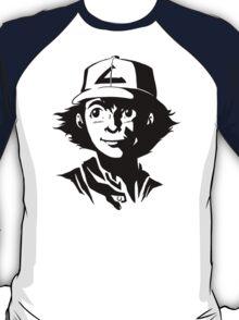 Viva la Ash T-Shirt