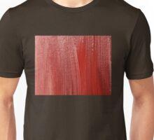 Russet Shades Unisex T-Shirt
