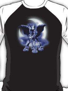 True Night T-Shirt