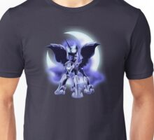 True Night Unisex T-Shirt
