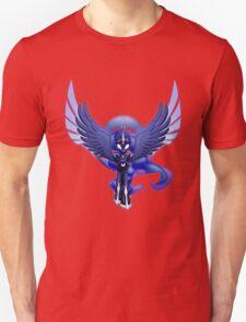 Dreamwarden Unisex T-Shirt