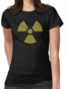 radioactively T-Shirt