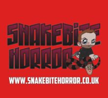 For Snakebite Kids Clothes