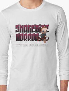 For Snakebite Long Sleeve T-Shirt