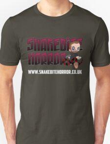 For Snakebite Unisex T-Shirt
