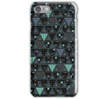 The Super Hipster Case! iPhone Case/Skin