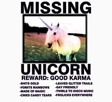 Missing unicorn T-Shirt