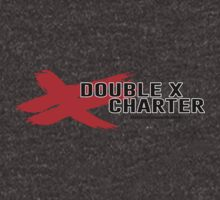 Double X Charter  by chazy73