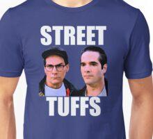 Street Tuffs Unisex T-Shirt