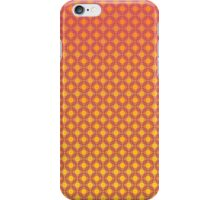 Hypno iPhone Case/Skin