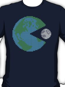 Feed The Planet T-Shirt