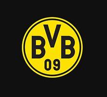 Borussia Dortmund Logo Hoodie