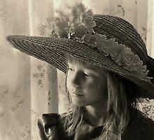 Noelle by Arla M. Ruggles