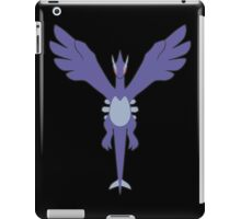 Shadow Soul iPad Case/Skin