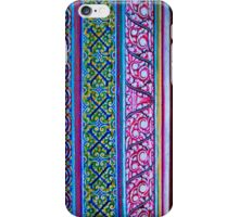 Colours of Cambodia - iPhone cover iPhone Case/Skin
