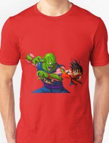 DRAGONBALL 17 T-Shirt