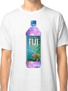 Galaxy Fiji Classic T-Shirt
