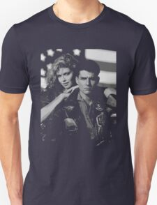 Top Gun T-Shirt