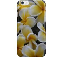 Amarillo - iPhone Cover iPhone Case/Skin