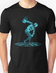 Miron Tron T-Shirt