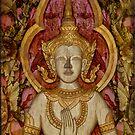 Thai Angel by RichardSmith