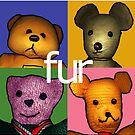 fur by RichardSmith