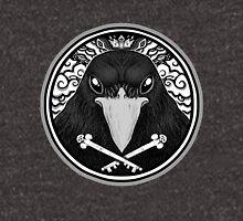 Storm Crow ! Hoodie