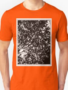 clipping midcity Unisex T-Shirt