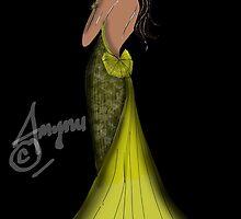 Untitled by Amynu