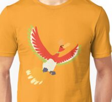250 Unisex T-Shirt