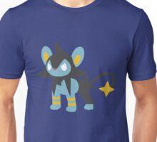 404 Unisex T-Shirt
