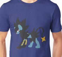405 Unisex T-Shirt