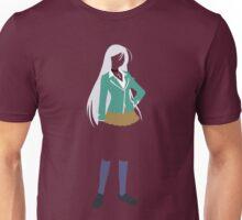 Moka Unisex T-Shirt