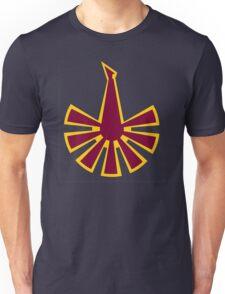 Wipeout - PILOT Sophia T-Shirt