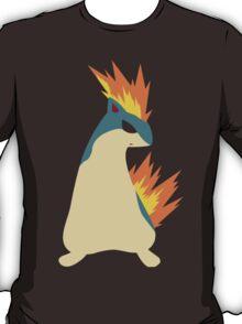 Quilava T-Shirt