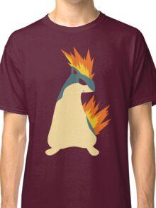 156 Classic T-Shirt