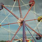 Carnival  by Laurynsworld