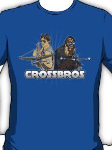 Crossbros T-Shirt