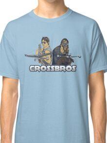 Crossbros Classic T-Shirt