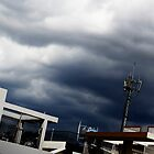 Storm by yadayunikon