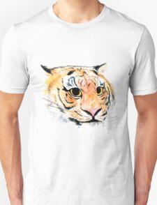 Tiger's Eyes T-Shirt
