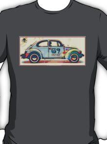 woodstock T-Shirt