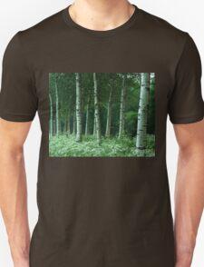 Where the May Fairies dance T-Shirt