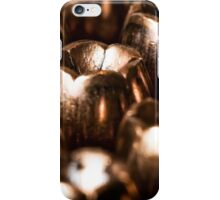 38 Special - iPhone iPhone Case/Skin