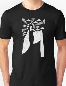 Transmissions T-Shirt  Unisex T-Shirt