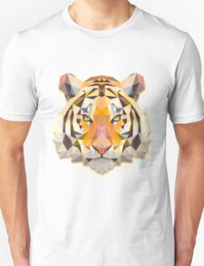 Tiger Animals Gift T-Shirt