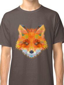 Fox Animals Gift Classic T-Shirt