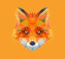Fox Animals Gift T-Shirt