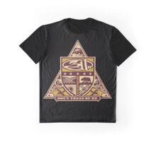 311 Band Music T-Shirt Graphic T-Shirt